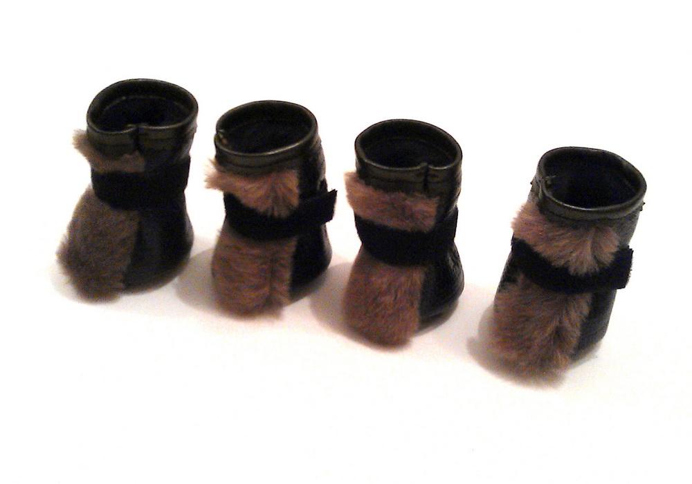 Женская обувь  respectshoesru