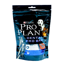 ProPlan Дентал, 150 г