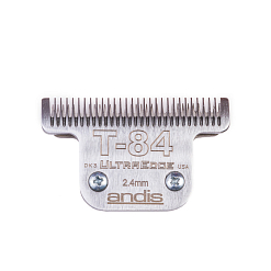 Нож Andis UltraEdge Clipper Blade T-84 2.4 mm